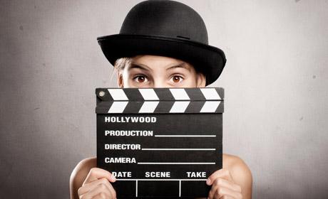 Modeling lau lapides company belle feaster imta interview colourmoves